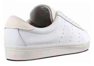 White (DA8786)