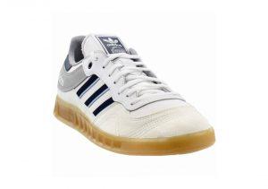 Adidas Handball Top Mesh - White (CQ2759)
