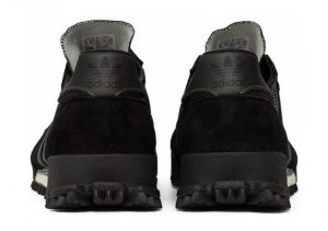 Black (BB6804)