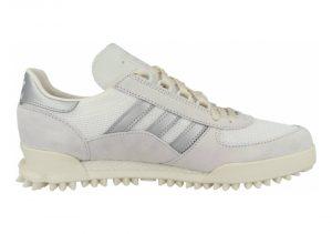 Adidas Marathon TR - Grey (BB6805)