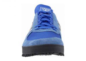 Blue (BB6802)