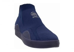 Collegiate Navy Trace Blue Trace Blue (B22734)
