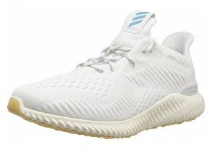 Adidas Alphabounce Parley - White (CQ0784)