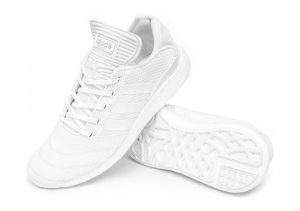Adidas Busenitz Pure Boost Primeknit