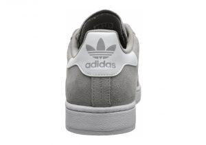 Solid Grey/Running White/Solid Grey (B26155)
