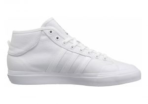 White (F37702)