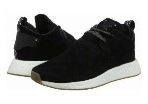 Adidas NMD_C2 - Black (BY3011)