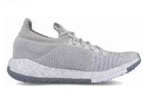 Adidas Pulseboost HD LTD - Grey (F33910)