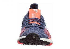 Adidas Pulseboost HD - Blue (G26933)