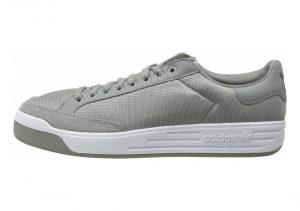 Grey (C77367)