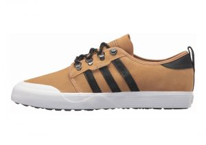 Adidas Seeley Outdoor - Brown (BY4106)