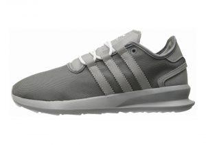 Ash Grey/Solid Grey/White (F37568)