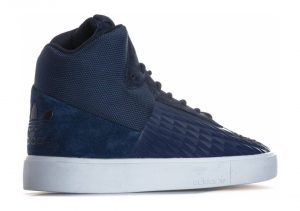 Adidas Splendid - Bleu Marine (BB8807)