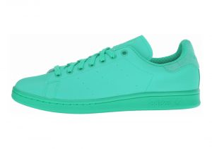 Green (S80250)