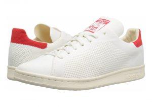 White (S75147)