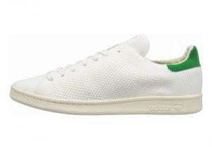 White (S75146)