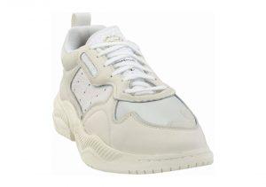 Adidas Supercourt RX - Footwear White / Off White (EE6328)