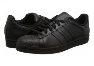 Black (AF5666)