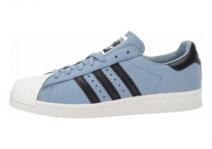 Tactile Blue/Black/White (BZ0203)