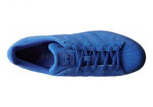 Blue (AQ4165)
