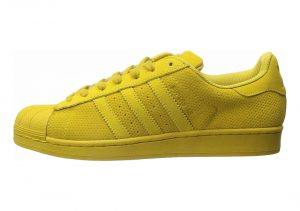 Yellow (AQ4167)