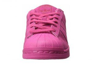Pink (AQ4166)