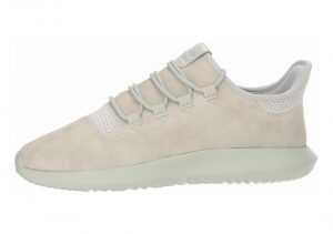 Adidas Tubular Shadow -