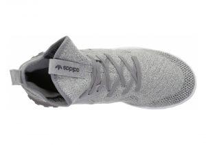 Grey (BB2380)