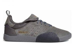 Grey Four / Carbon / Gold Metallic (EE6144)