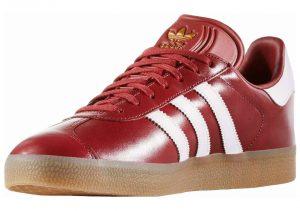 Red/White/Gum (BZ0025)