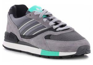 Grey Three Grey Five Core Black (CQ2129)