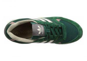 Green (B37851)
