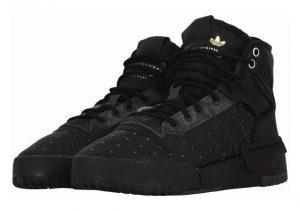 Adidas Rivalry RM - Black (AH2455)