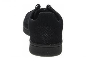 Adidas Stan Smith OG Primeknit - Black Black Black S80065 (S80065)