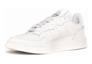 Adidas Supercourt -