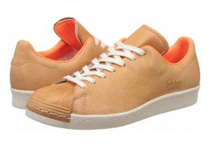 Orange (BA7767)