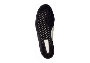 Adidas Superstar Boost - Black Black Gold Bb0186 (BB0186)