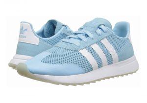 Adidas Flashback - Blue (BY9306)