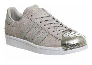 Grey (S76711)