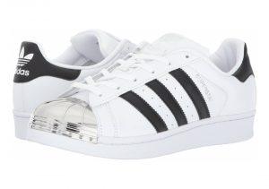 White (BB5114)