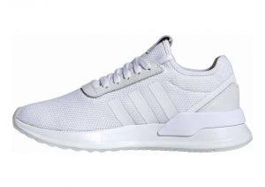 White (EE7160)