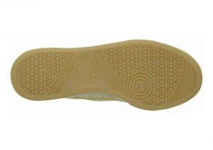 Adidas Originals x TFL Continental 80 - Natural (EE7267)