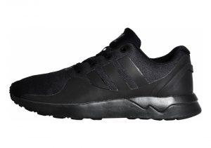 Black (S80571)