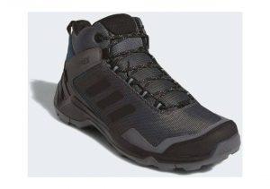 Adidas Terrex Eastrail Mid GTX - Grey (F36759)