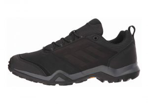 Adidas Terrex Brushwood - Black (AC7851)