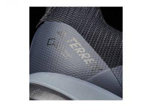 Adidas Terrex CMTK GTX - Black Black Grey Three (BY2770)