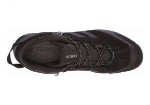 Adidas Terrex Tivid Mid CP -