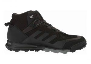 Adidas Terrex Tivid Mid CP