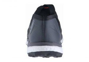 Adidas Terrex Agravic XT - Black (AC7660)