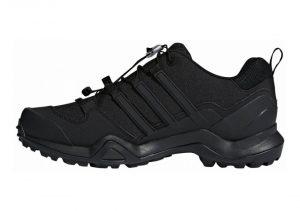 Adidas Terrex Swift R2 - Core Black (CM7486)